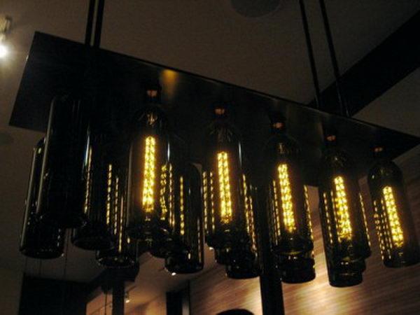 10-black-bottle-chandelier