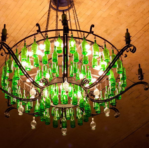 16-wine-bottle-chandelier-banfi