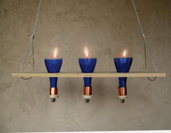 23-wine-bottle-chandelier