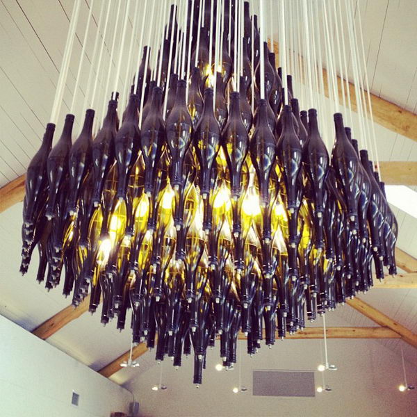 25-half-wine-bottles-chandelier