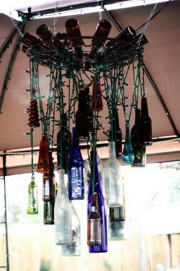 6-diy-chandelier-craft
