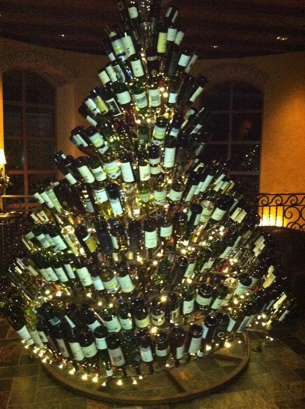 17 diy christmas tree
