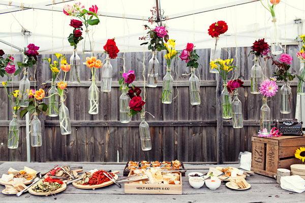 27 craft for wedding