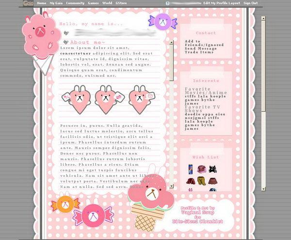 5-pink-giga-profile