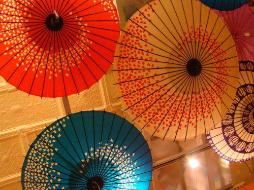 Chinese Style Lighting,