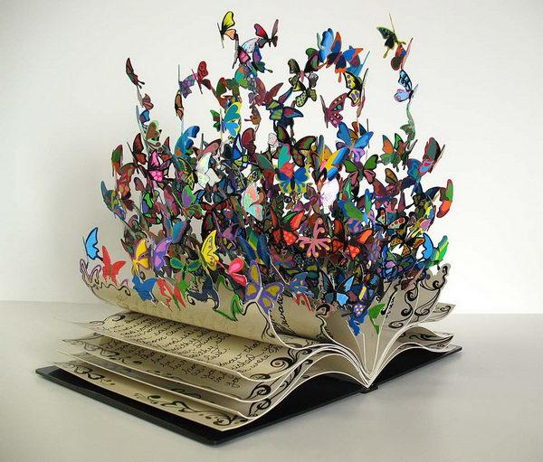 Book of Life by David Kracov,