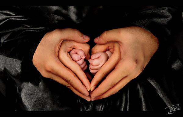 Family Heart.