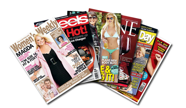 Magazine Subscription. This is a great birthday gift choice if your best friend is a regular magazine reader. You just need to get the email address of your friend and take a few clicks. Then your friend can enjoy his or her favorite digital magazine for several months.