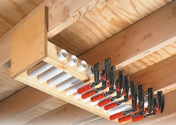 garage storage with shoe organizer a great idea to recycle your old