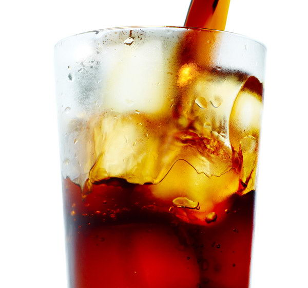 Cold Brew Iced Coffee Concentrate. Fill a glass with ice, dilute coffee concentrate with milk or water. This high octane stuff will surely become the focal point of your summer party.
