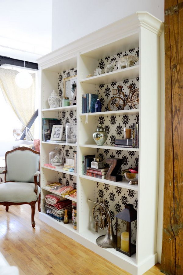 billy bookcase bookcases genius crop your hacks for ikea uk worklife