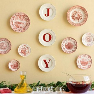 10+ Cool Christmas Joy Sign Ideas & Tutorials