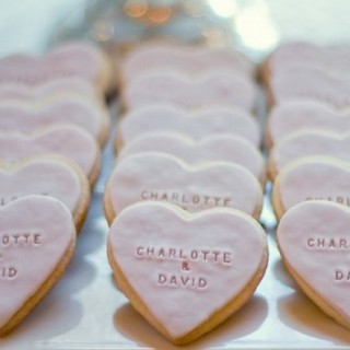 Creative Engagement Party Ideas