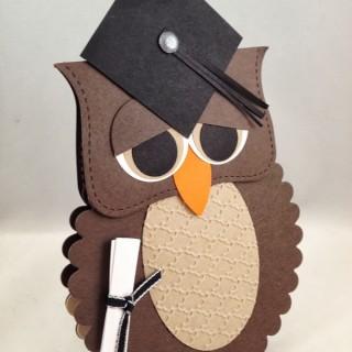 Graduation Card Archives Ideastand