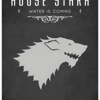 20+ Game of Thrones House Mottos and Sigils