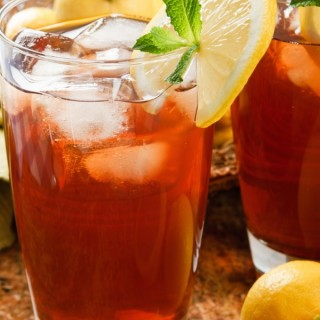 20+ Summer Drink Recipes for You to Stay Cool