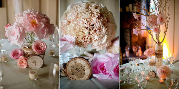 1 wedding decoration ideas