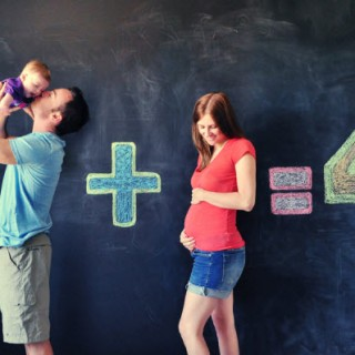 20 Fun and Creative Family Photo Ideas
