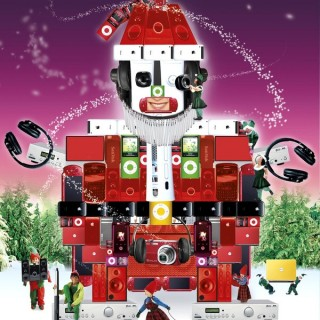 40+ Amazing Christmas Advertising Ideas for Product Promotion