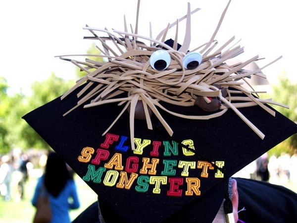 graduation hat design 1