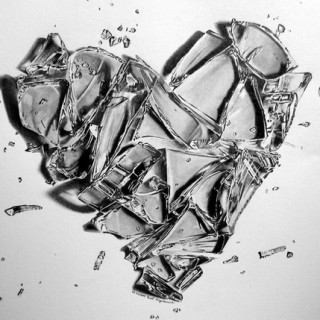 10+ Cool Heart Drawings for Inspiration