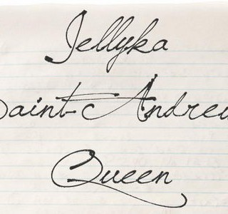 40+ Free Cool Cursive Tattoo Fonts