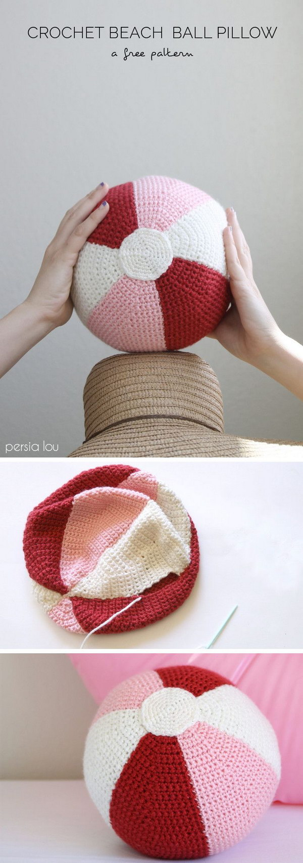 Creative Knitting and Crochet Projects You Would Love 2017
