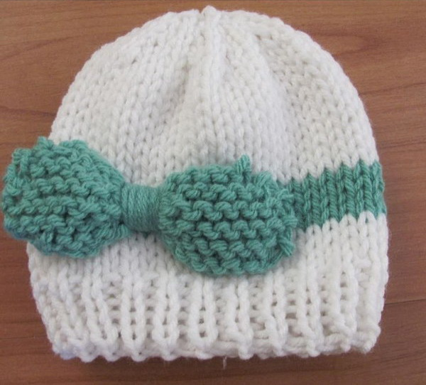 Knitting Vs Crocheting Which Is Easier : Creative knitting and crochet projects you would love