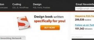 50 Best Sites for Adobe Photoshop Tutorials