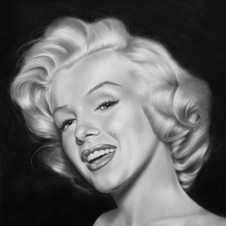 10+ Beautiful Portrait Drawings for Inspiration