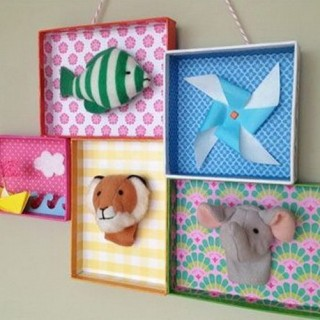 Budget Friendly DIY Home Decorating Ideas & Tutorials