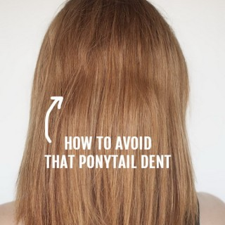 15 Most Useful Hair Hacks Every Girl Should Know