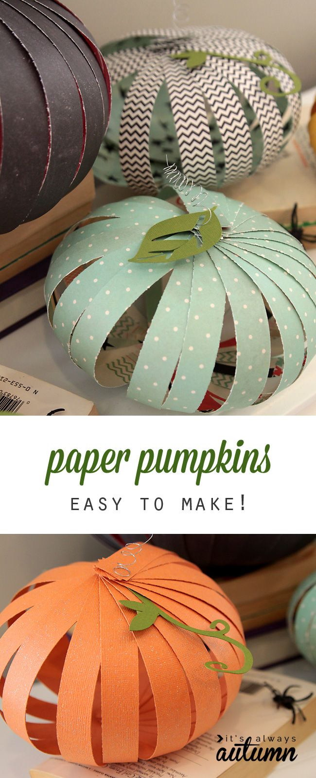 cute inexpensive and super easy to make even kids can do it source