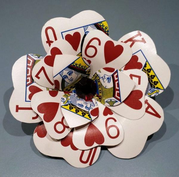 7 queen of hearts costume ideas and diy tutorials