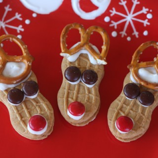 Easy Homemade Food Gifts for Holidays
