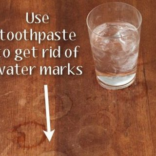 20 Awesome Cleaning Hacks That Will Change Your Life