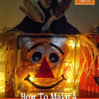Creative DIY Scarecrow Ideas for Kids to Have Fun