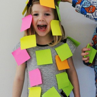20 Holiday Party Games and Activities For Kids