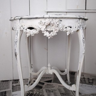 shabby chic interior archives ideastand