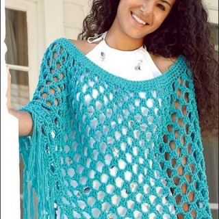 Summer Crochet Projects With Free Patterns And Tutorials