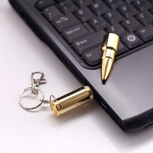 20 Creative Amp Fun Custom USB Flash Drives