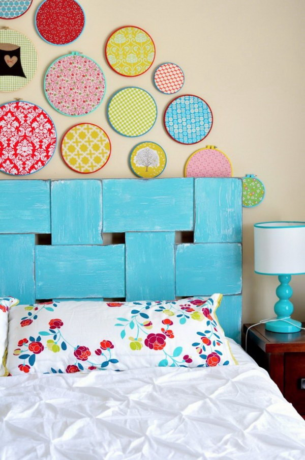 25 budget friendly dorm room decoration ideas ideastand - Homemade Bedroom Decor