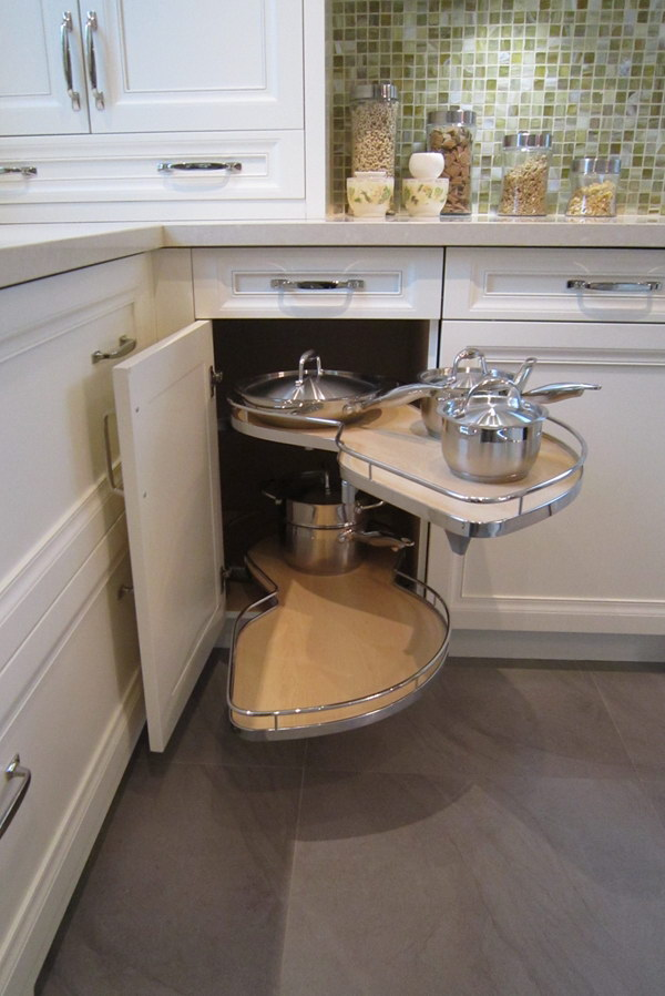 lazy susan kitchen cabinet hinges cabinets dimensions hardware the corner pull out