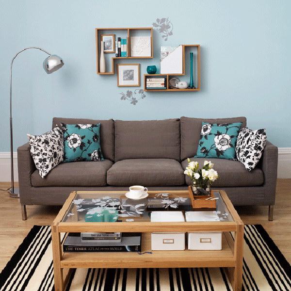 Tremendous Pretty Living Room Colors For Inspiration 2017 Creativecarmelina Interior Chair Design Creativecarmelinacom