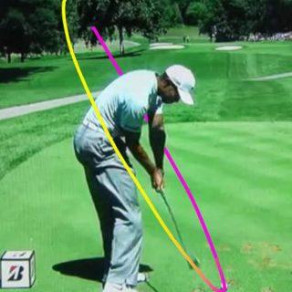 Golf Swing Tips For Beginners