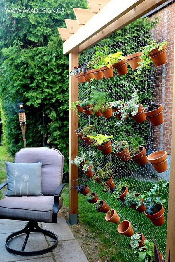 30 Easy Diy Backyard Projects & Ideas 2017. Sling Back Patio Chair Fabric Replacement. Ideas For Patio Paving. How To Decorate My Patio With Flowers. Patio Furniture Store Mesa Az. Outdoor Furniture Restoration Nj. Patio Furniture Restoration Houston. Patio Furniture Swivel Chair Parts. Outdoor Furniture Repair Austin