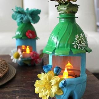 20+ DIY Night Light Ideas For Kids