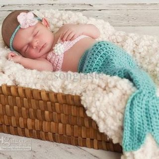 Cool  Crochet Patterns & Ideas For Babies