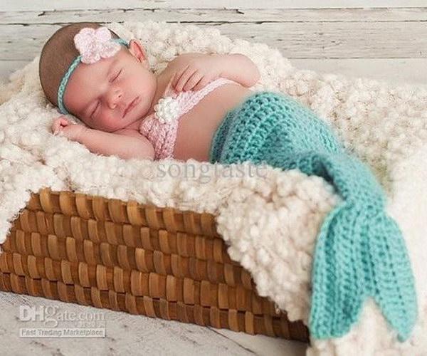 Cool Crochet Patterns Ideas For Babies 2017