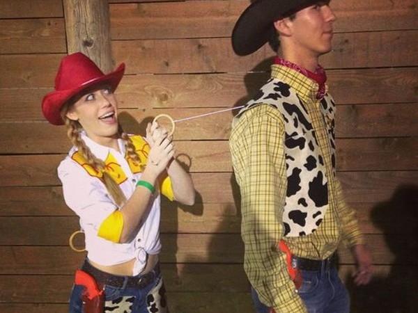 19-couple-costume-ideas